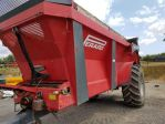 Spreader PERARD OPTIUM CE170