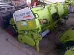 Harvest accesories CLAAS PICKUP300PRO